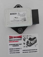 Sensore ESP per Fiat Grande Punto 1.3