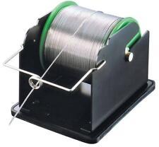 Hakko 611-1 Single Reel Solder Spool Stand