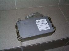Steuergerät Anti Skid Controller Jaguar XJ40 DBC5422