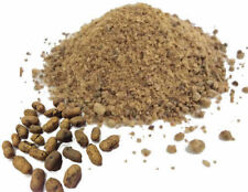 Wholesale Lot of Dry Indian Blackberry Seed Powder Jamun Guthli Powder 1 kg Pack