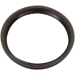 Locking Ring  Spectra Premium Industries  LO191