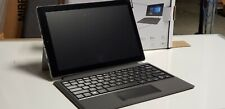 NEW RCA Cambio 12 Inch 2 2-in-1 Touchscreen Tablet Notebook Detachable Keyboard