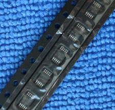5pcs CH340E CH340 Integrated Circuit IC MSOP10