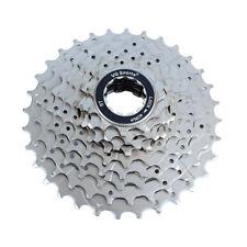 VG Sports MTB 10 Speed Cassette 11-32T Mountain Bike Flywheel Fits Shimano SRAM