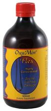 Oxymin Flex 500mL - Concentrated Bovine Cartilage