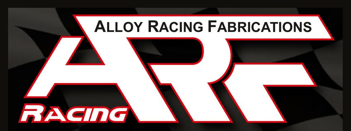 Alloy Racing Fabrications