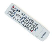 Thomson DPL 953 Rec original 5.1 cine en casa sistema DTS mando a distancia nos 5351