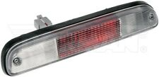 2016 F-550 SD  THIRD BRAKE LIGHT ASSEMBLY   923-071