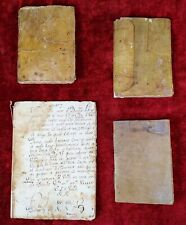 DOCUMENTARY BACKGROUND. LEASES AND PAYMENTS. VILAFRANCA PENEDES. SPAIN 1629-1785