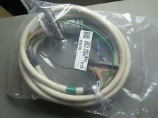Cable.0-assy m1801600 CX14-58415*A