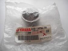 YAMAHA TDM850 XJ600S XJ900S YZ250F GENUINE MUFFLER GASKET 3VD-14755-00