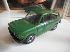 Stahlberg Finland Volvo 66 Gl in Green