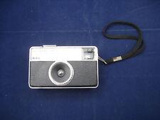 Vintage KODAK INSTAMATIC 133-X - Caméra