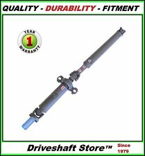 Drive shaft fits Kia Sorento 2Wd 2007-2009 Automatic 3.3L 3.8L Engine Driveshaft