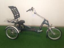 Van Raam Easy Rider Therapeutisches Dreirad NEU!