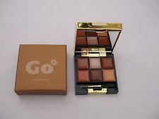 Go Lip Gloss Kit  New