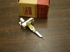 NOS OEM Ford 1960 Fairlane Galaxie Heater Switch