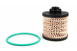 Mann-filter Fuel filter PU7010z fits Citroen C4 Grand Picasso C4 Grand Picasso