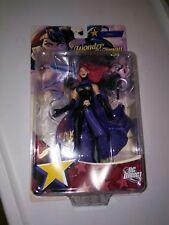 Circe Wonder Woman DC Direct Series 1 Diamond Action Figure - NIP
