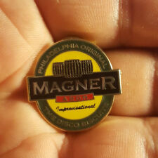 Disco biscuits hat pin aron magner magners cider pretty lights bassnectar untz