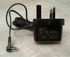 Gigaset adaptateur uk power SL785 A400 A420 AL410A C430 A510 N300 C39280-Z4-C608