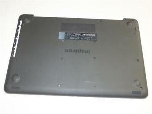 Dell 0HWJNR Laptop Bottom Case Base Fits i5767-6370GRY HWJNR Inspiron 5767 Bezel