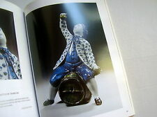 CATALOGUE~CHRISTIE'S~COLLECTION ANTON DREESMANN~2002~INCL.RESULTS