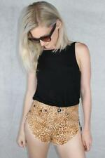 One Teaspoon Women's Mini, Shorts