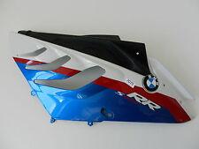 BMW s1000rr sport automobile déguisement k46 revêtement latéral 2010-2011 10-11 Fairing