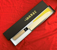 Japanese gyuto 240mm made with V10 stainless steel