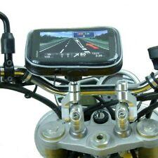 Motorrad M8 Klemme Lenkerhalterung Für TomTom START 60 Navi