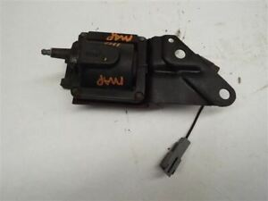 Coil/Ignitor From 8501 GVW Fits 84-97 FORD F250 PICKUP 220794
