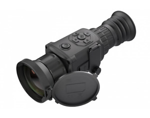 AGM Rattler TS35-640 Thermal Rifle Scope Sight 640x512/12um (50Hz) 35mm, WiFi