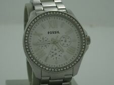 Ladies Fossil Cecile Watch AM4481