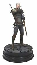 The Witcher 3 Wild Hunt - Geralt Figure