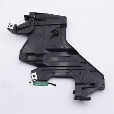 For AUDI A4 B8 2008-2011 Left Side Headlight Mounting Bracket 8K0941453