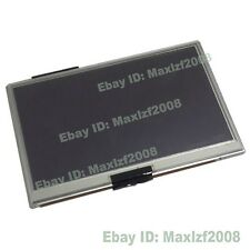 "4.3"" TomTom Go 730 730T 930 930T Tom Tom LCD Display Touch Screen LQ043T3DX0E/OE"