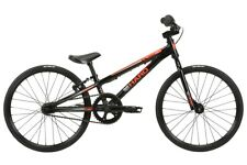 2020 HARO ANNEX MICRO MINI COMPLETE BMX RACING BIKE BLACK