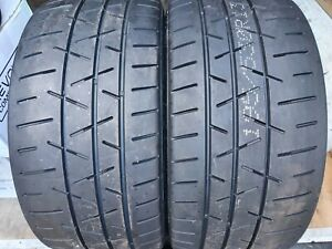 2 x 195/530/13/13inch hankook/rally tyres/race tyres/trackday tyres/circuit