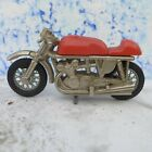 1970s Britains Augusta Motorcycle Bike EXCELLENT