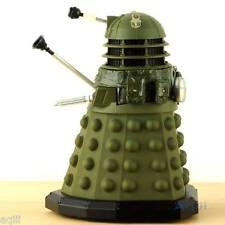Doctor Who Figure Talking Gray Dalek Destiny of the Dalek Variants Grounded New