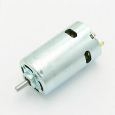 Convertible Top Hydraulic Roof Pump Motor only fit BMW 3 series E46 54348234530