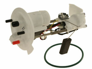 For 2004-2008 Ford F150 Fuel Pump Assembly Delphi 83412QN 2005 2006 2007