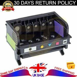 HP 364 Stampante Testa 5 / Slot Per CB32630002 CN642A CB326B CB326-30002