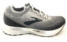 Brooks Women's Running Shoes Levitate 2 Size 9.5 Gray/Black