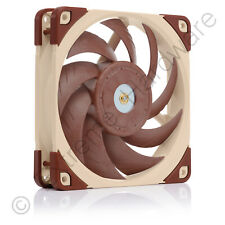 Noctua NF-A12x25 5V PWM 120mm x 25mm Low Noise Premium PC Case Fan 1900 RPM