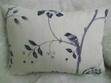 Sanderson Living Room Decorative Cushions