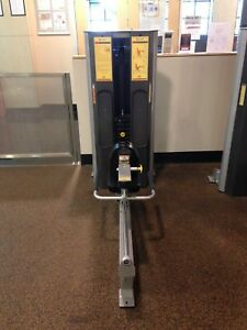 Hoist KL Youth Fitness Circuit - In Excellent Condition