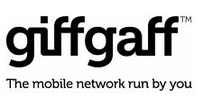 Giffgaff Great value deals from £5 4G data at no extra cost
