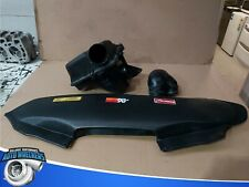 Holden VX VT K&N air intake set